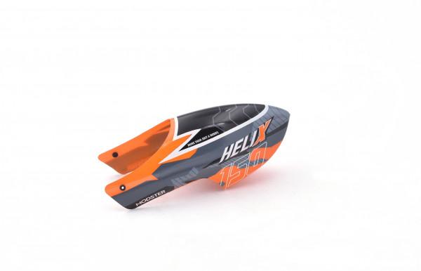 Kabinenhaube Helix 150