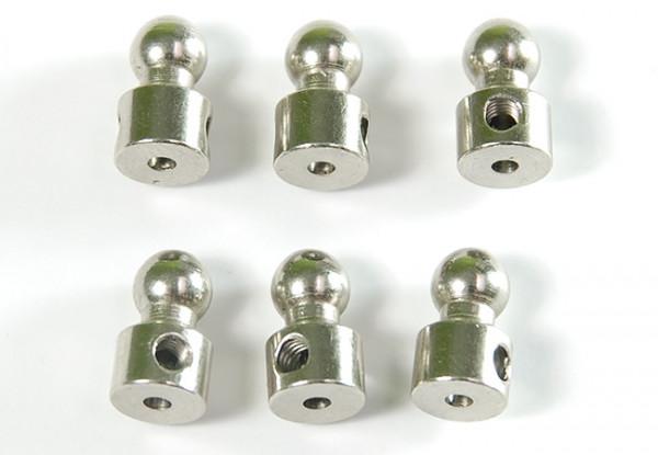 MODSTER V2/V3/V4/Evolution: Kugeln D (6)