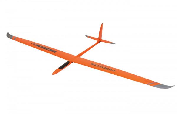 MODSTER Valerion 3.1 3080mm Segelflugmodell ARF-Kit