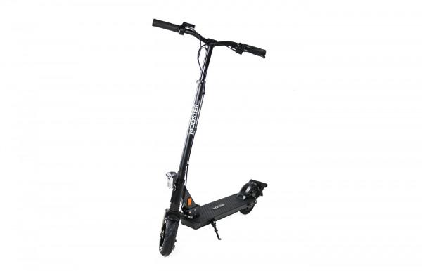 eScooter MODSTER M535 8 Zoll 350W 36V mit Strassenzulassung für AT/DE