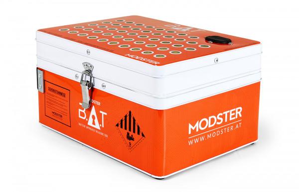 MODSTER BAT Safe Lipo Tresor