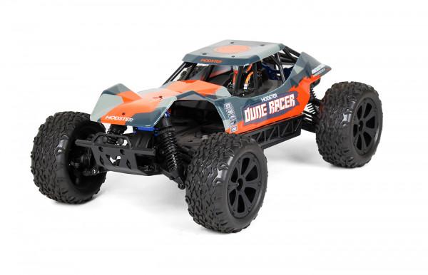 MODSTER Dune Racer V3 EP 4WD 1:10 Brushless 2.4 GHz RTR