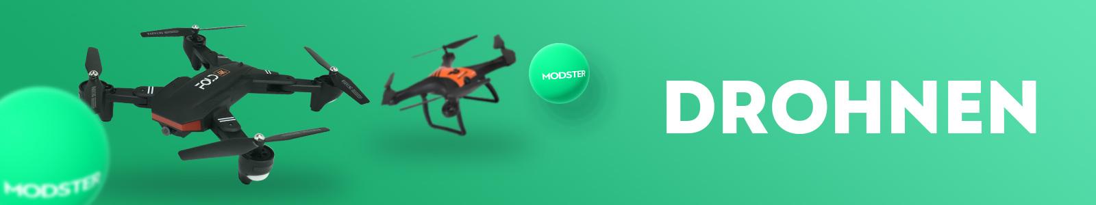 Modster-Drohnen-Drohne-fliegen-RC-kaufen-Multicopter-Quadrocopter-Quadcopter-DJI-YuneecdDprE8BmXAJFh