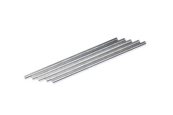 Stift 3x70 MODSTER Dasher/Cito