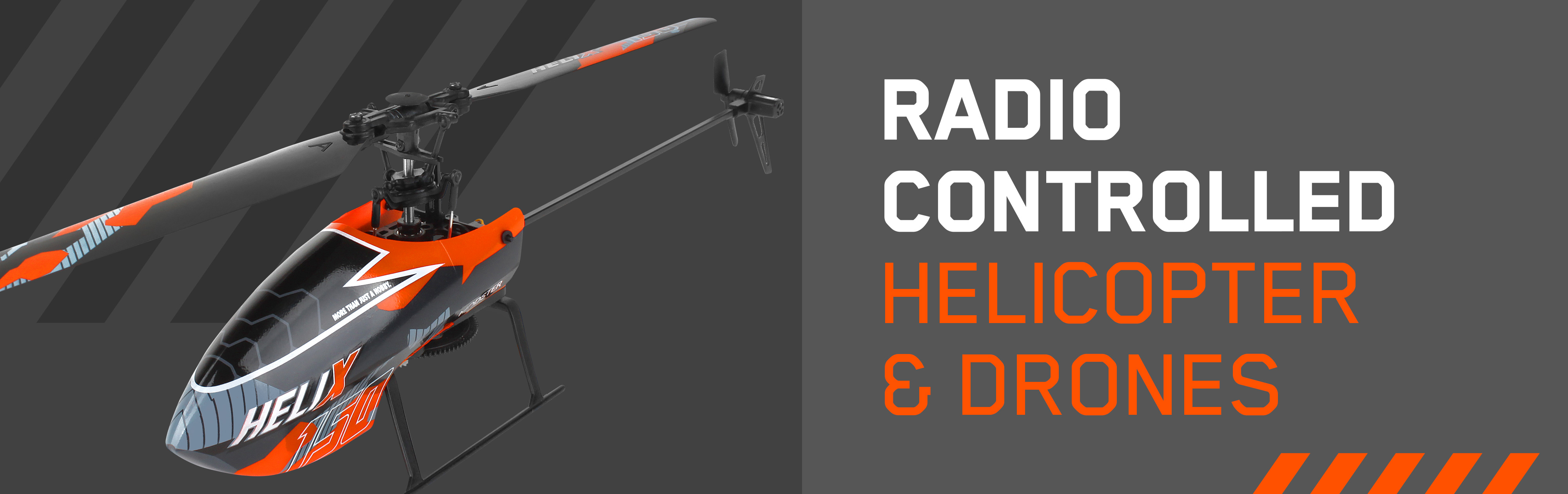 Modster-Drones-Helicopter-kaufen