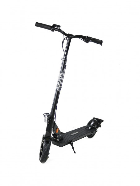MODSTER M535 e-Scooter 8 Zoll 350W eKFV Version - STVO zugelassen
