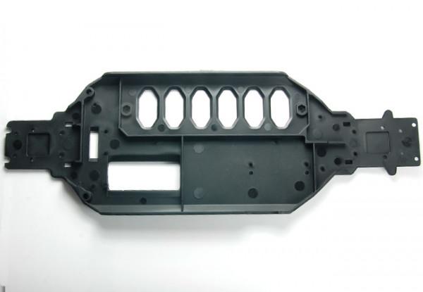 MODSTER V2/V3/V4/Evolution: Chassisplatte