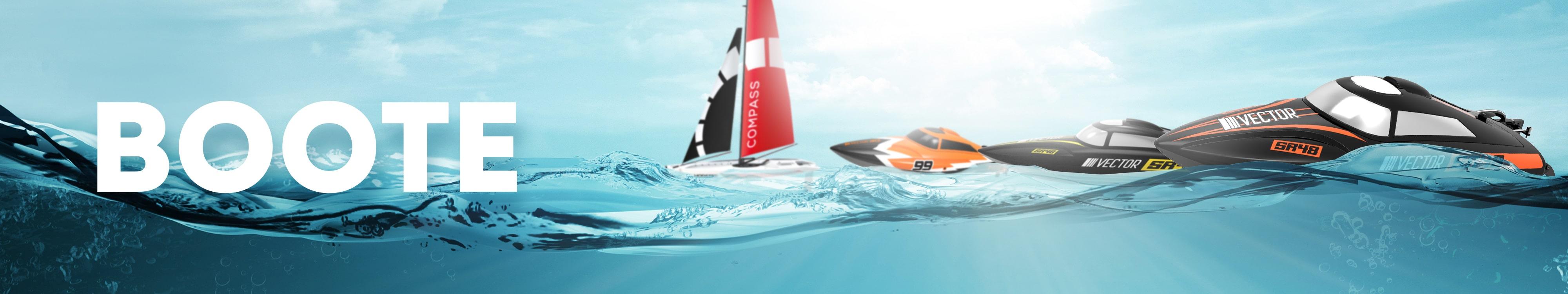 Kategorien-Boote-min