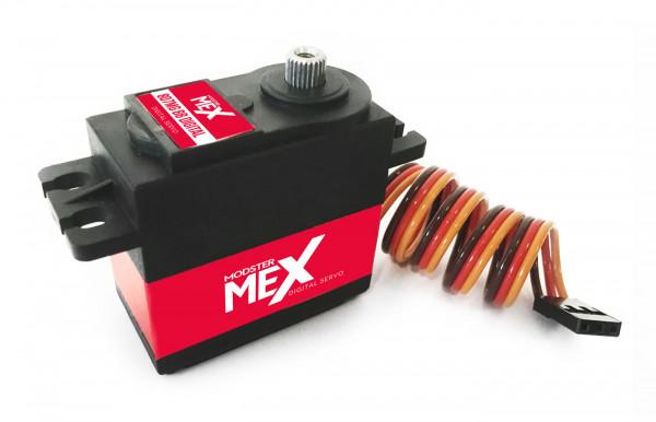 Servo Mex 807MG BB Digital MODSTER