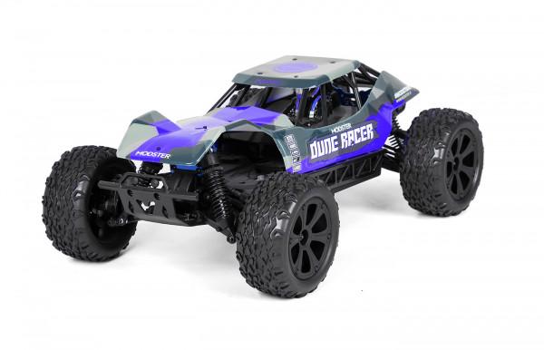 MODSTER Dune Racer V2 Elektro Brushed 4WD 1:10 RTR