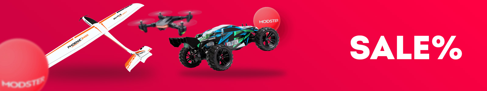 Modster-Sale-Rabatt-RC-Modellbau-Modellsport-Ferngesteuert