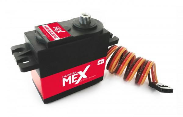 Servo Mex 645MG BB HV Digital MODSTER