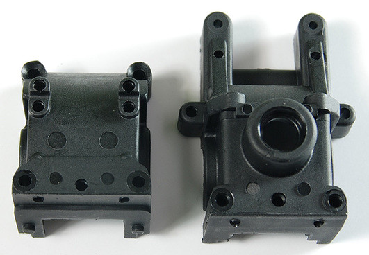 MODSTER V2/V3/V4/Evolution: Getriebegehäuse